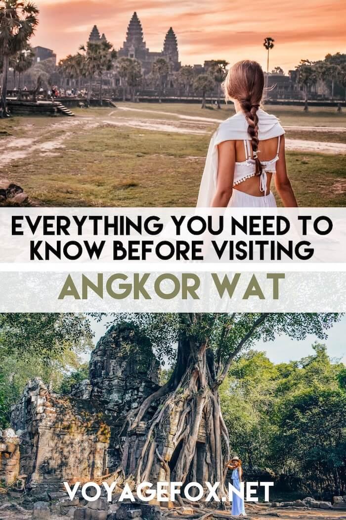angkor-wat-cover