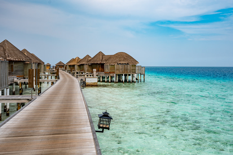 constance-halaveli-maldives-jetty