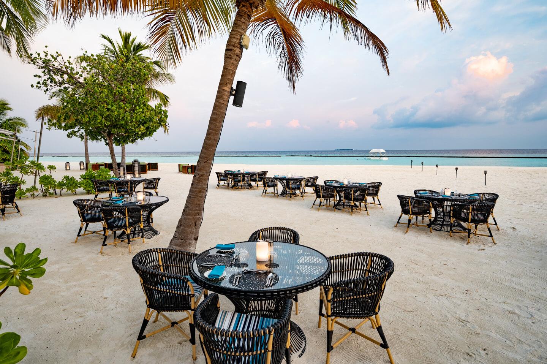 constance-halaveli-maldives-dessert