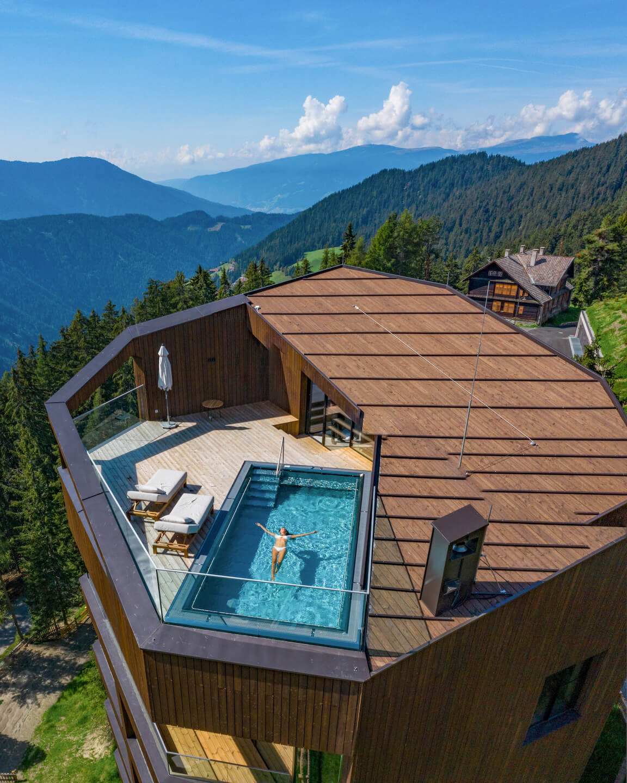 forestis-dolomites-penthouse-terrace