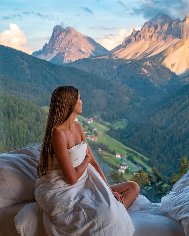 forestis-dolomites-view-mountains