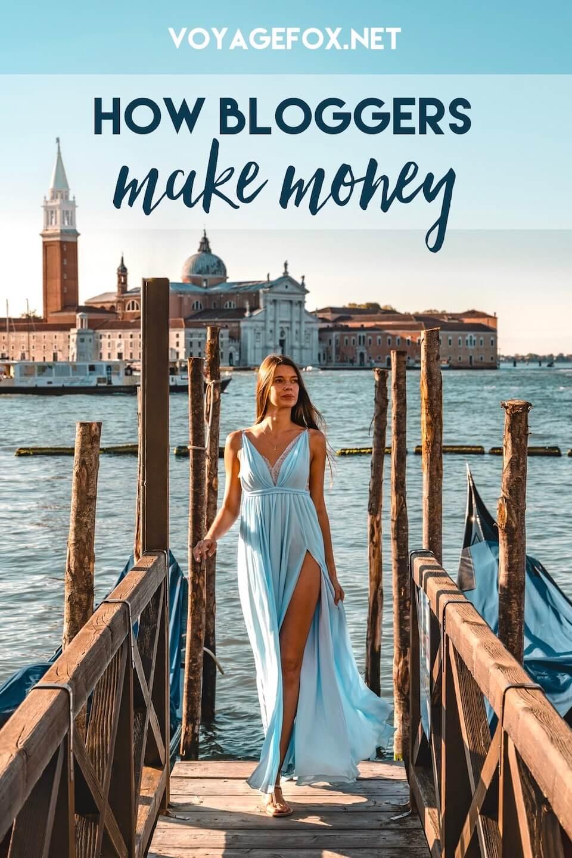 how-bloggers-make-money