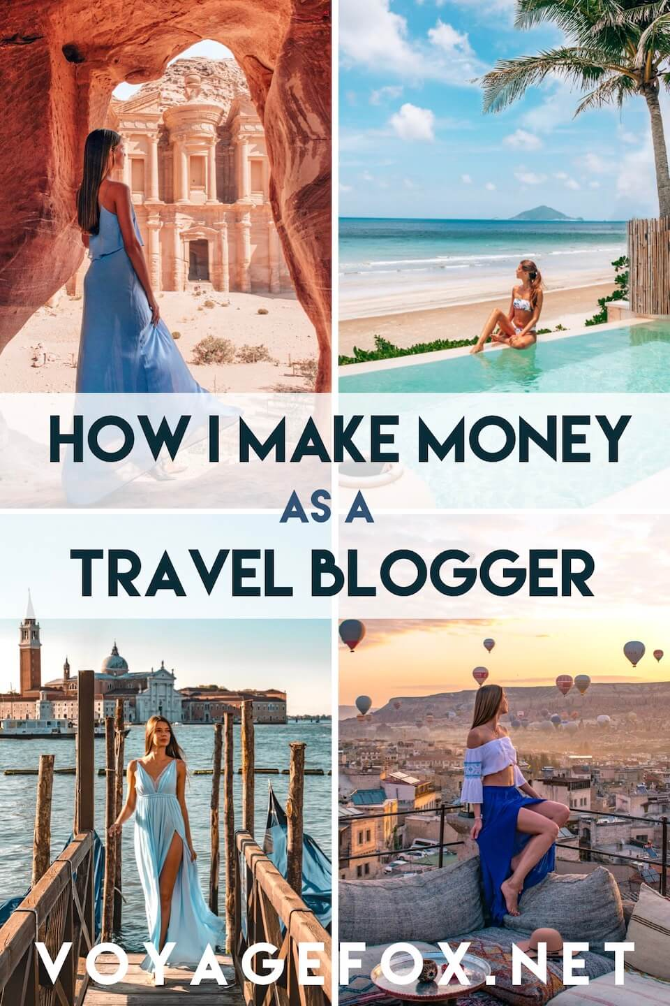 how-to-make-money-as-a-blogger