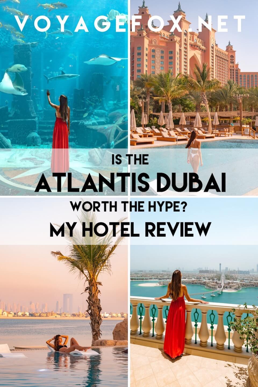 Atlantis-Dubai-Cover