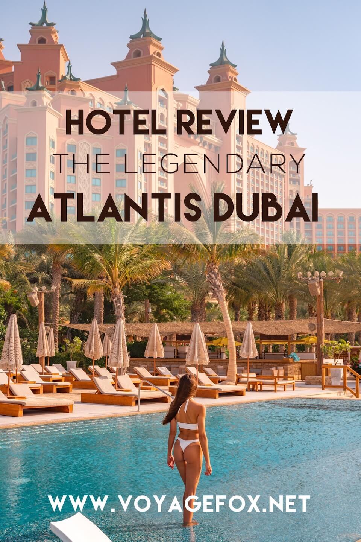 Atlantis-The-Palm-Dubai-Cover