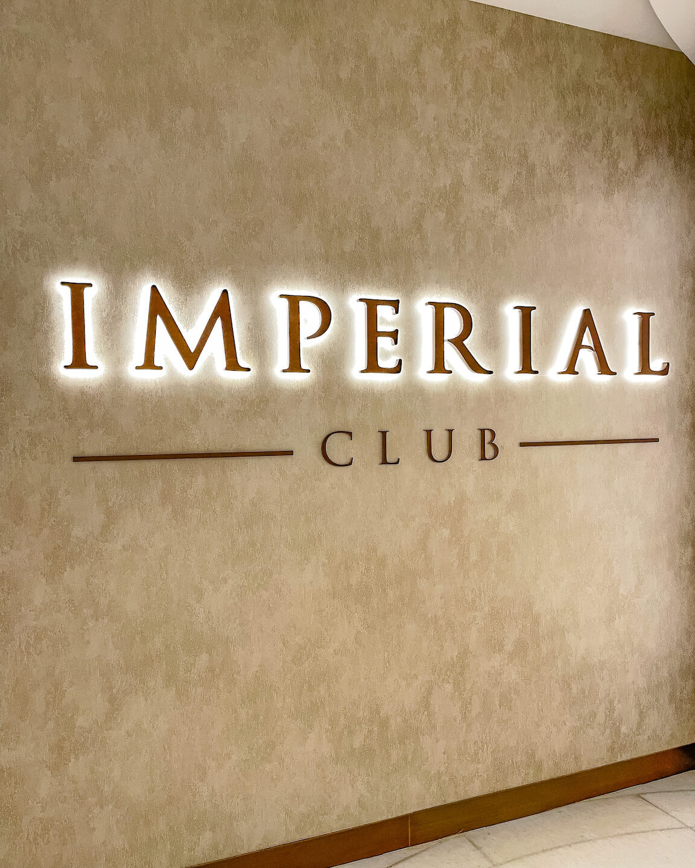 Atlantis-The-Palm-Dubai-Imperial-Cliub-sign