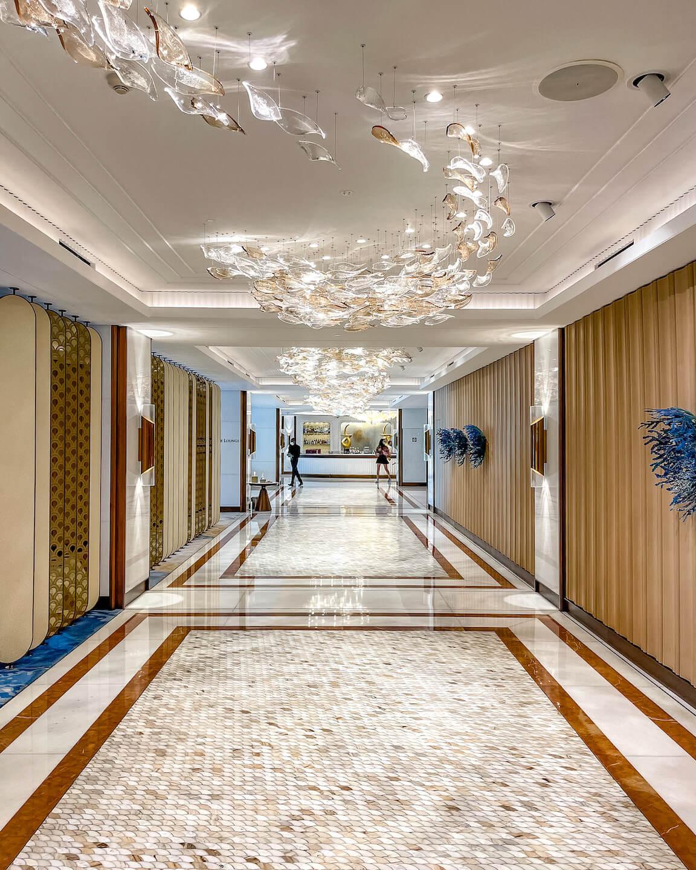 Atlantis-The-Palm-Dubai-imperial-club