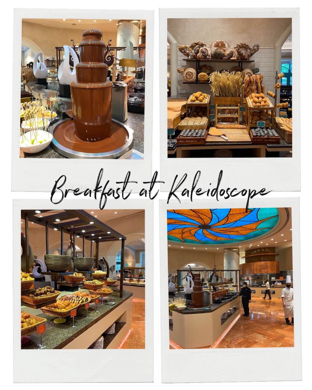 atlantis-dubai-breakfast-buffet