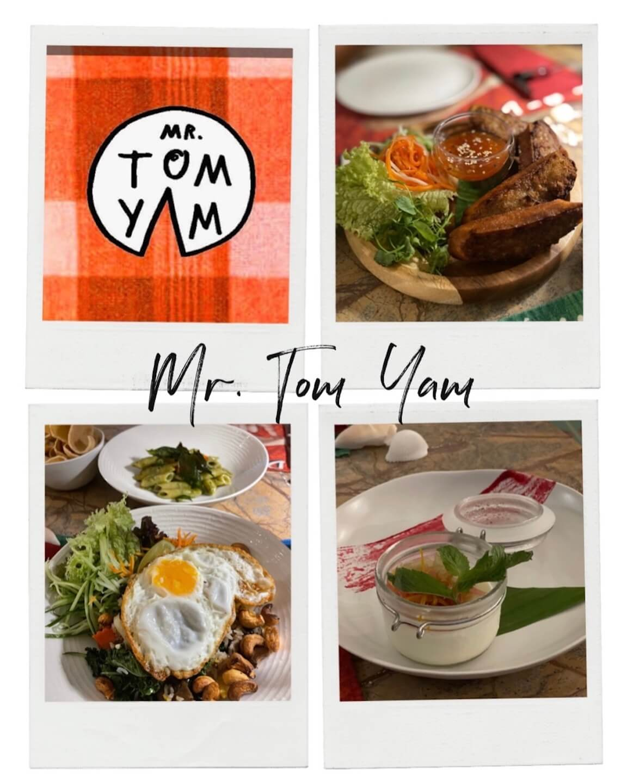 mr.-tomyam-restaurant-compilation