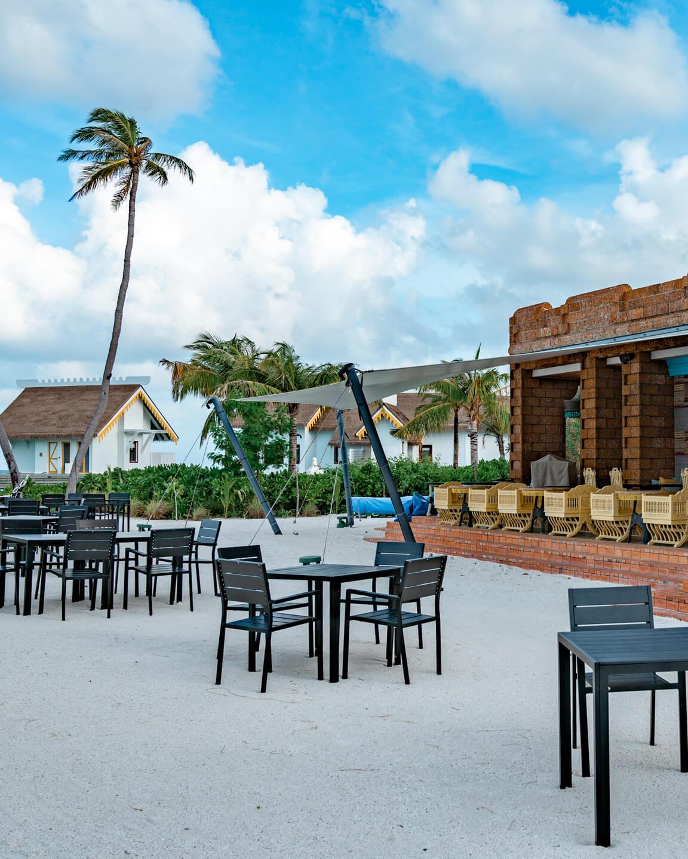 mr.-tomyam-restaurant-maldives