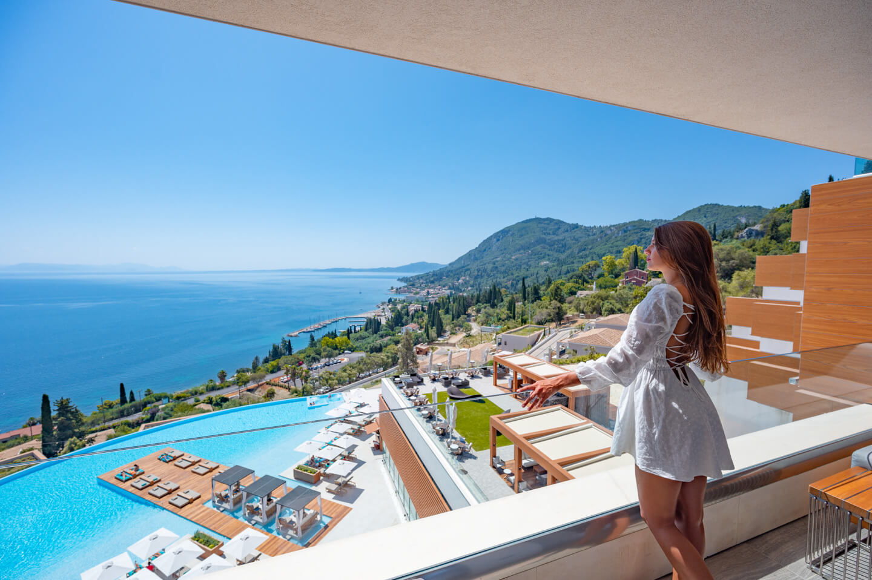 Angsana-corfu-suite-view