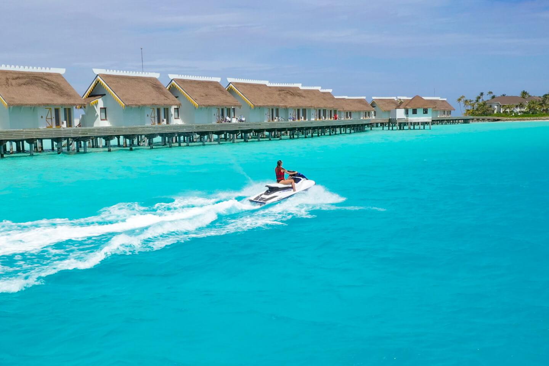 jet-ski-crossroads-maldives