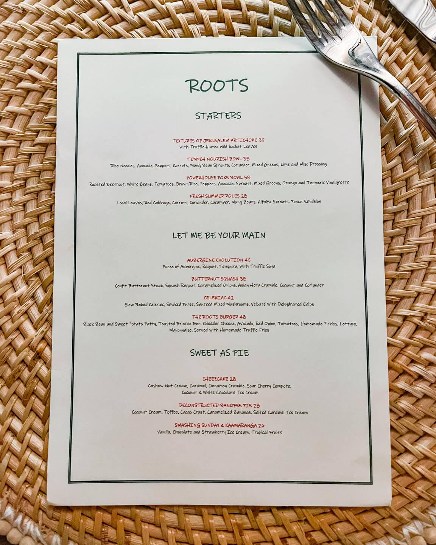 menu-roots-restaurant