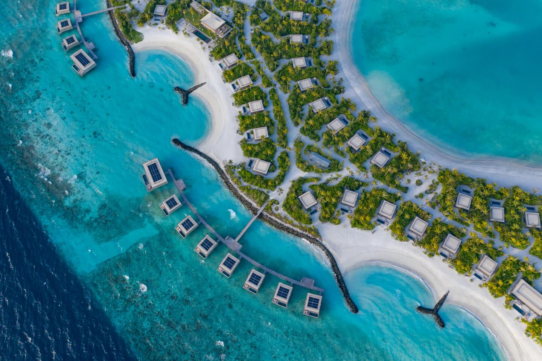 patina-maldives-drone-view