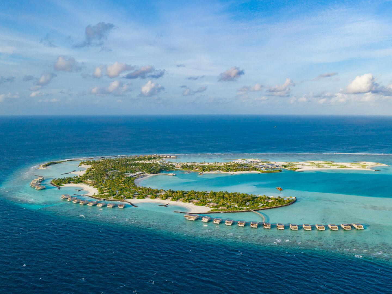 patina-maldives-resort