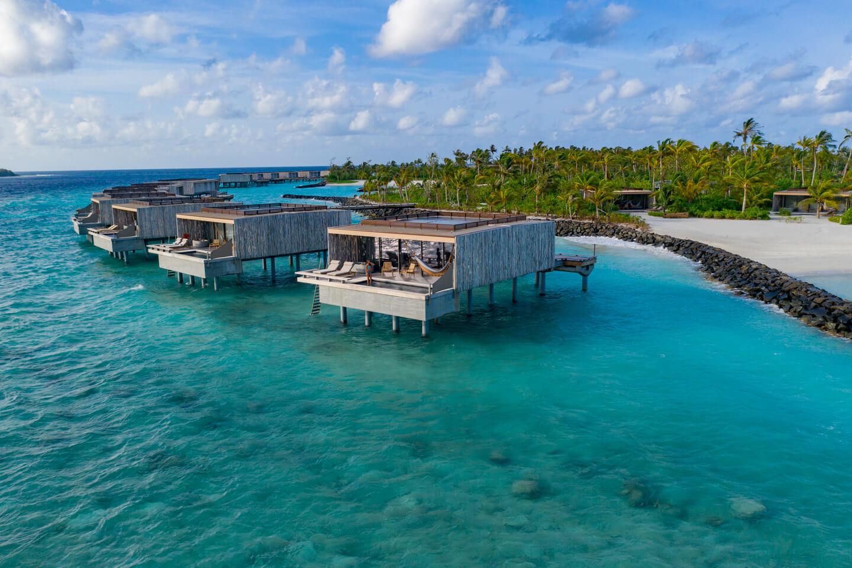 patina-maldives-water-villas