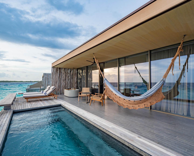 terrace-patina-maldives-water-villa